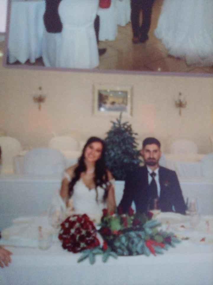 Matrimonio Invernale - 2