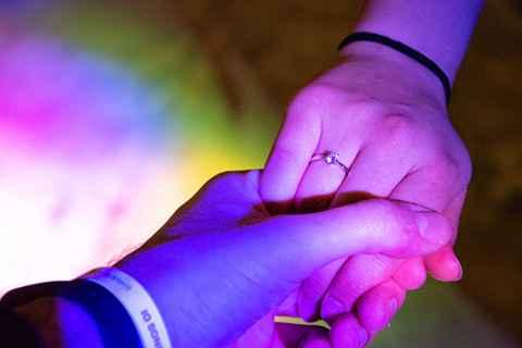 La proposta di matrimonio - 2