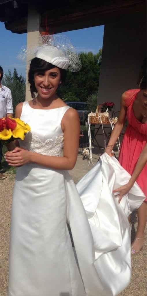 Finalmente sposati!!!!! - 3
