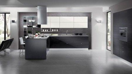 La cucina che vorrei... - Pagina 4 - Vivere insieme - Forum ...
