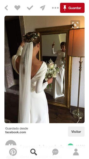 Coroncina di fiori e velo  - Moda nozze - Forum Matrimonio.com 35dd8747f0a4