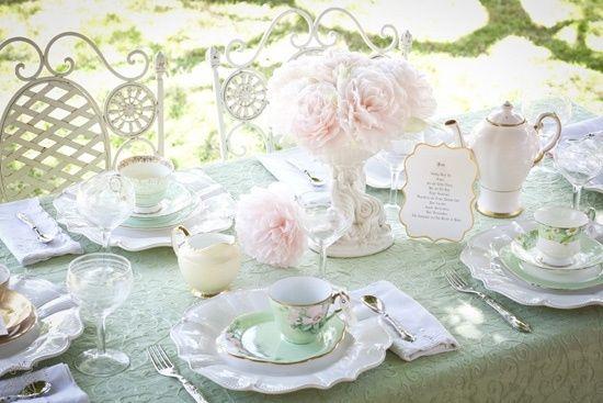 Tema Matrimonio Wonderland : Vintage alice nel paese delle meraviglie