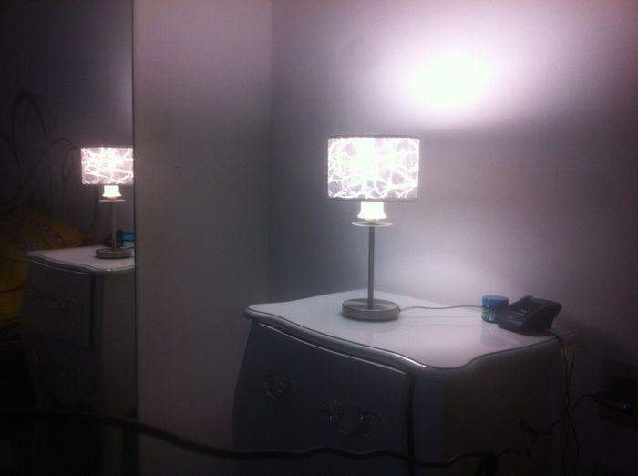 Le vostre lampade lampadari in camera da letto pagina 3 vivere