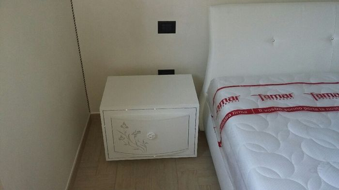 La mia camera da letto - Organizzazione matrimonio - Forum ...