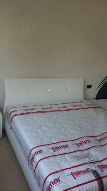 La mia camera da letto organizzazione matrimonio forum - La mia camera da letto ...
