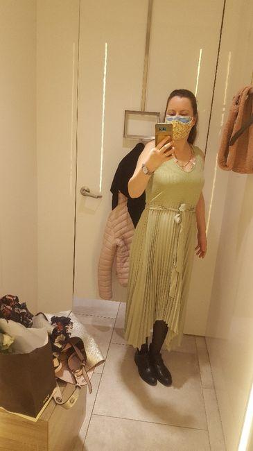 Un vestito  mille usi 1