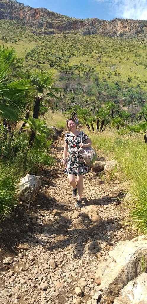 Piccolo reportage di un viaggio di nozze in sicilia (non abbiate paura di andare) - 4