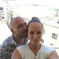 L'ultimo passo per vincere il REGALO di Matrimonio.com - 2
