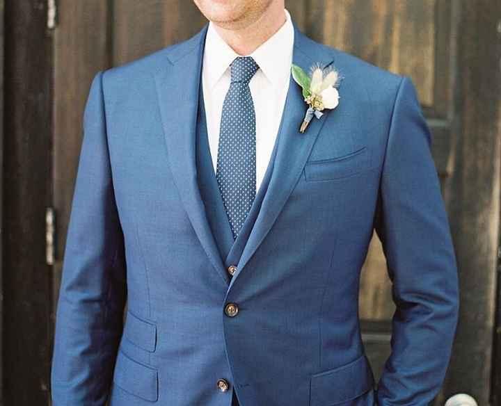 Vestito Matrimonio Uomo Azzurro : Vestito da sposo cercasi organizzazione matrimonio