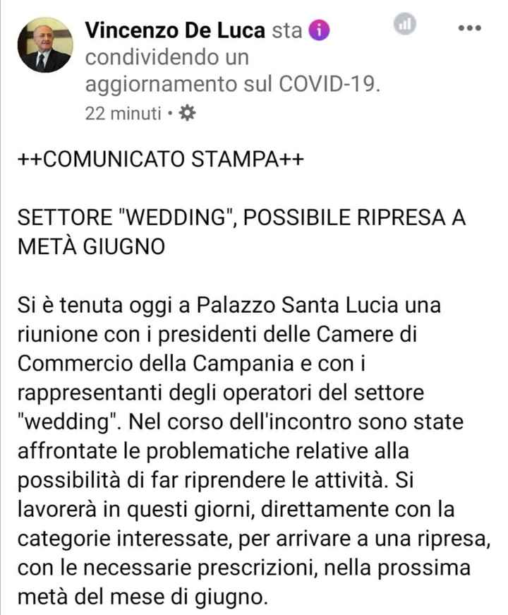 Spose 2020 - 1