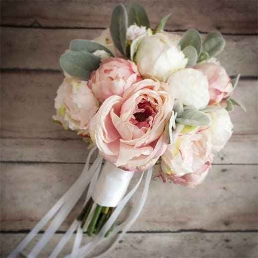 Ispirazioni per Matrimonio Settembre 2020 - 3