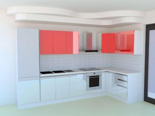 Best Cucine Berloni Opinioni Ideas - Home Design Ideas 2017 ...