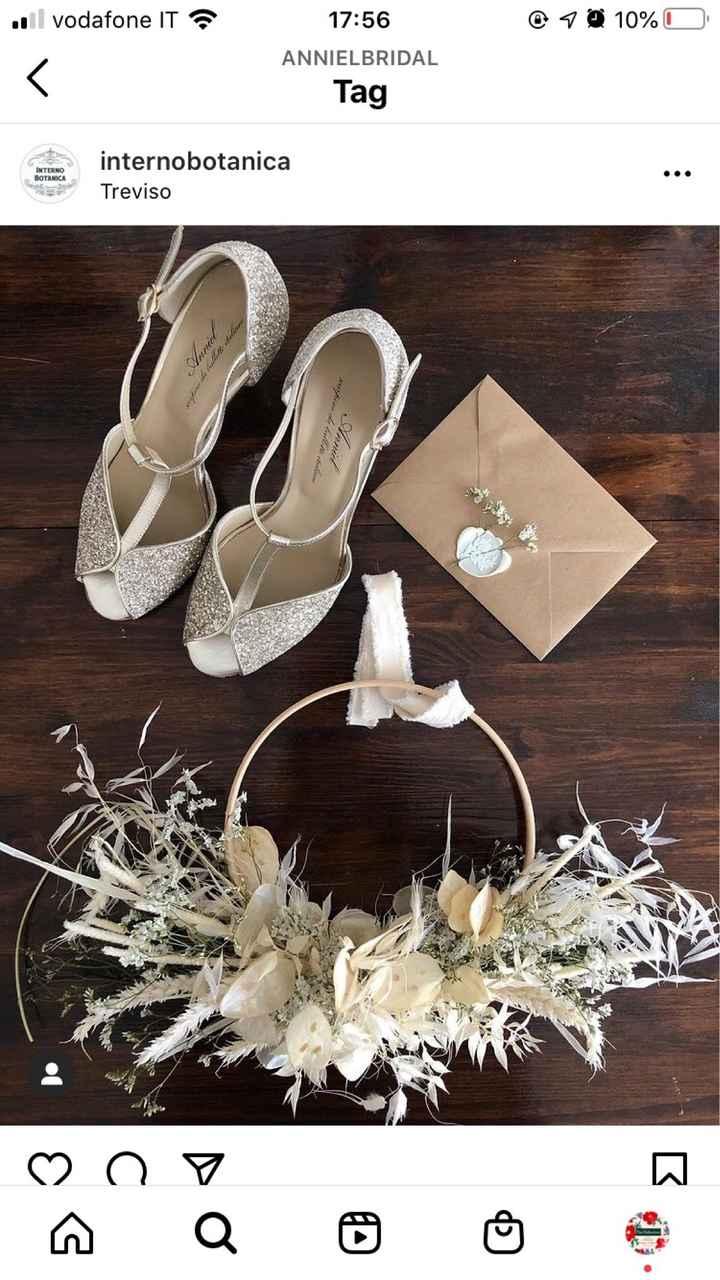 Sposi che celebreranno le nozze il 30 Maggio 2021 - Ravenna - 1