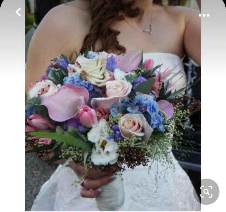 Scelta colore matrimonio: rosa o blu - 3