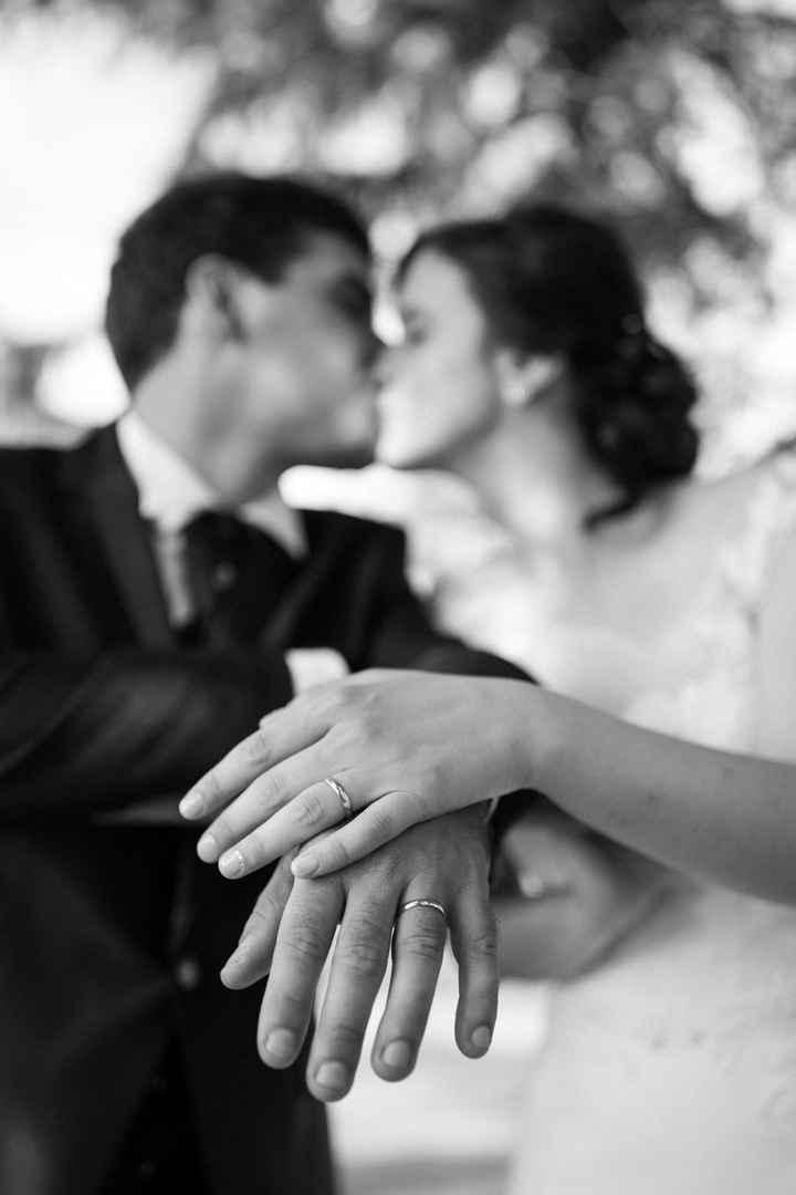 Matrimonio5