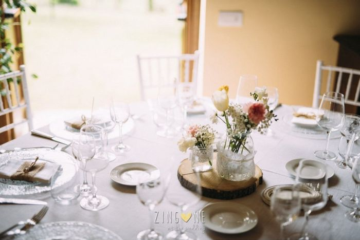 Matrimonio Country Chic Location Roma : Location country shabby chic roma e provincia con chiesa