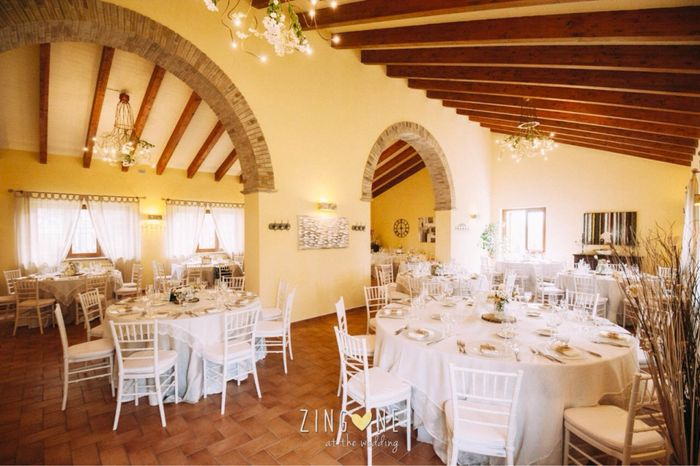 Location Matrimonio Country Chic Roma : Location country shabby chic roma e provincia con chiesa