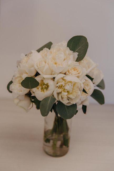 Il vostro bouquet??? 1