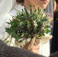 Fiori e bouquet - 1