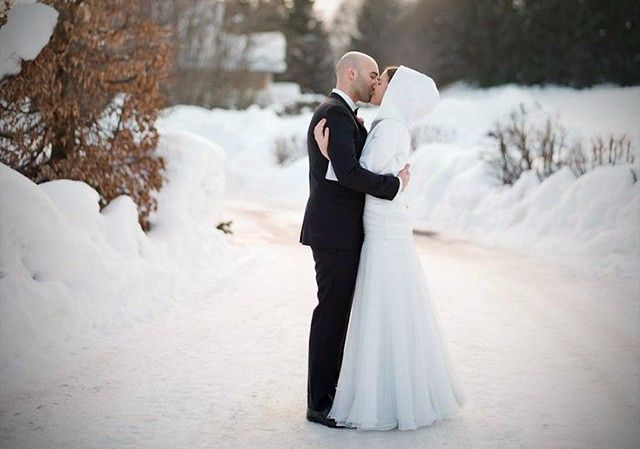 Matrimonio In Dicembre : Spose di dicembre organizzazione matrimonio forum matrimonio