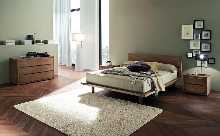 Camera da letto vivere insieme forum - Mobilificio vittoria ...