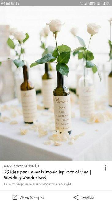 Tableau Matrimonio Tema Diamanti : Tableau tema fiori organizzazione matrimonio forum