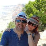 Agostino e Mariantonietta