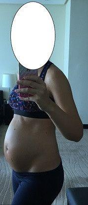 7 mese