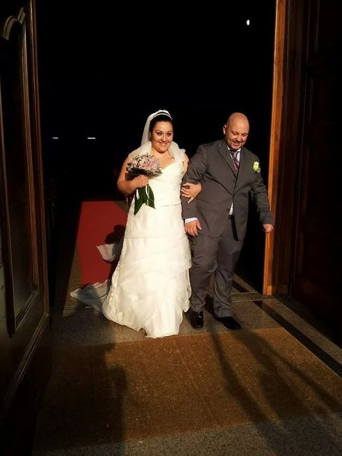 Matrimonio Forum : Il nostro matrimonio neo spose forum