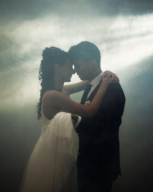finalmente Sposi!!!!! 4 Settembre 2020👰🏻🤵🏽 - 1