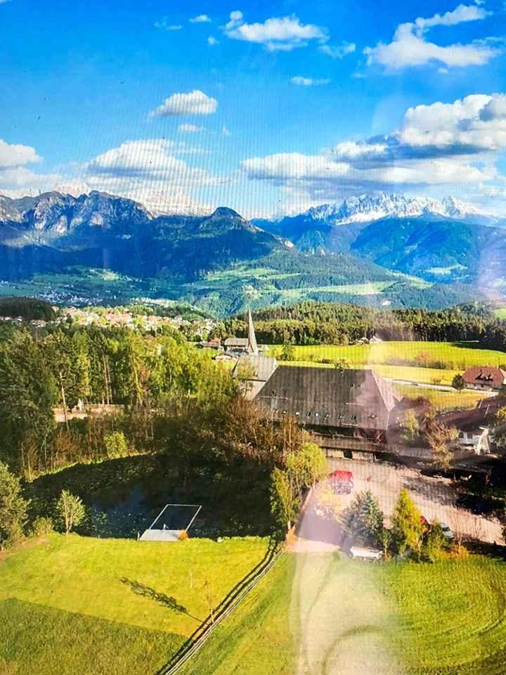 Matrimonio civile Trentino-alto Adige - 1