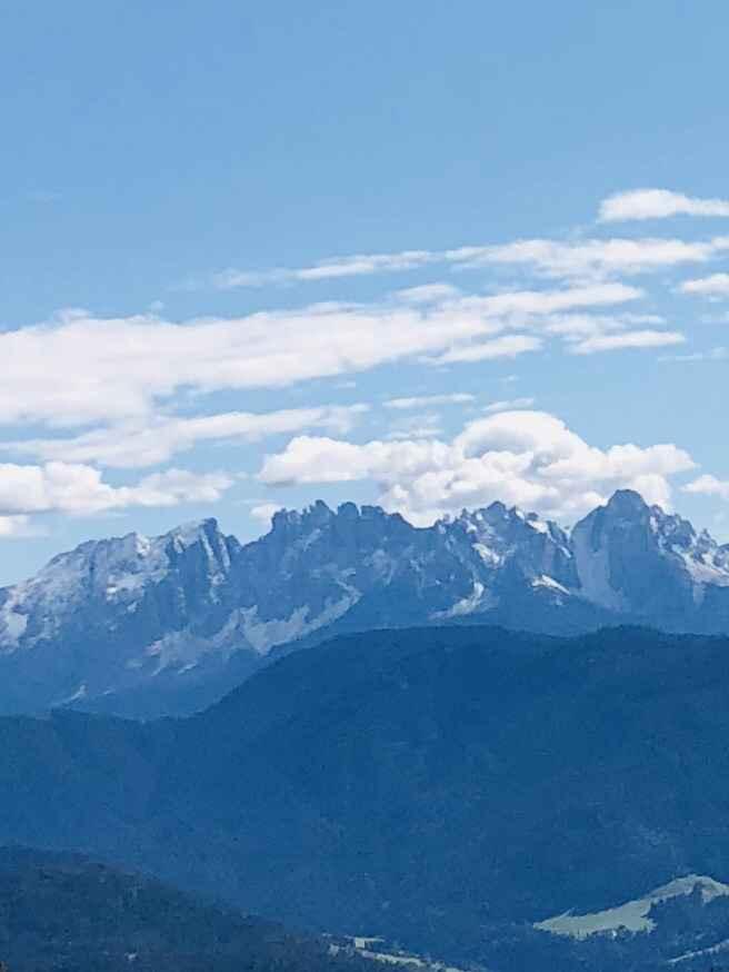 Matrimonio civile Trentino-alto Adige - 3