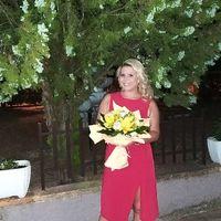 Primo compleanno da moglie !!!! - 5
