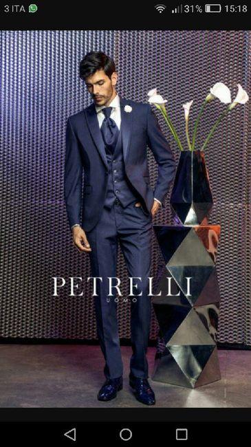 a757d9e04b0f Il vestito di fm - Moda nozze - Forum Matrimonio.com