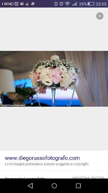 Matrimonio Tema E Colore : Tema e colore organizzazione matrimonio forum