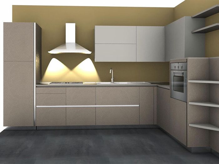 Costi Cucine. Affordable Awesome Alno Cucine Costo Idee Cucina ...