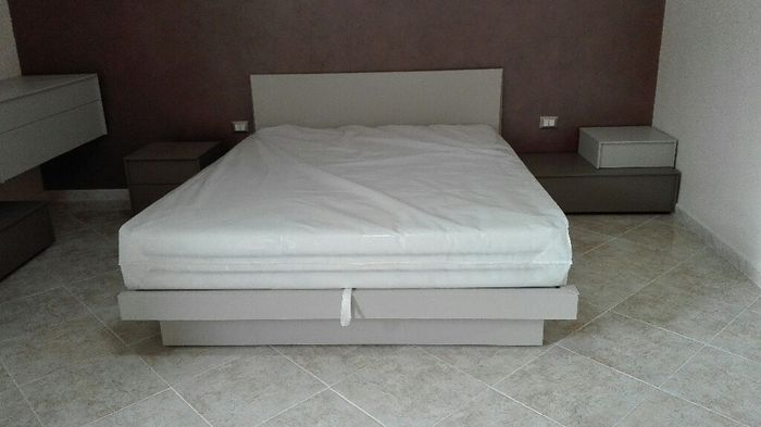 Pittura camera da letto - Página 2 - Prima delle nozze - Forum Matrimonio.com