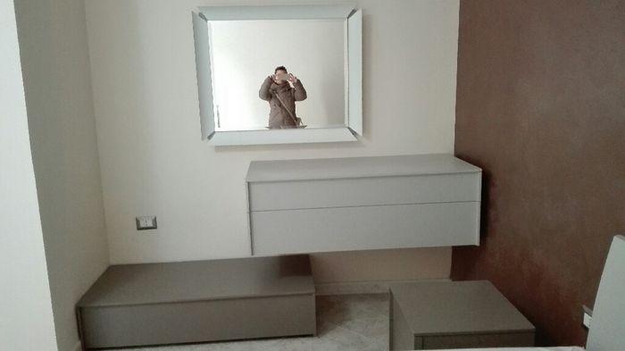 Camera Da Letto Pittura Marrone : Pittura camera da letto pagina prima delle nozze forum
