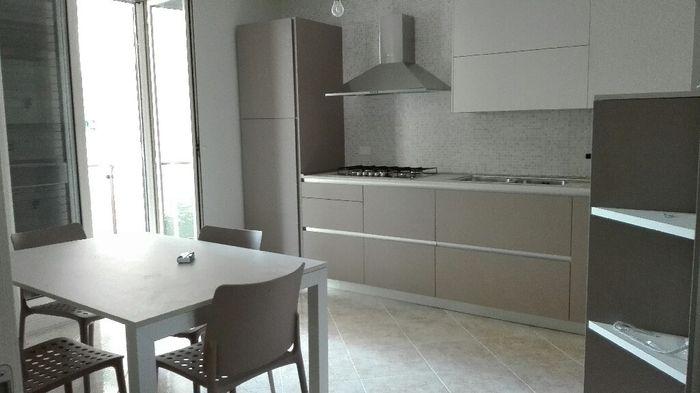 Snaidero cucine!!! - Pagina 3 - Vivere insieme - Forum Matrimonio.com