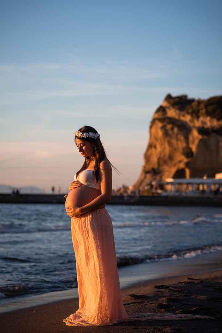 Future mamme novembre 2020 🌞🍁🌷♾ - 2