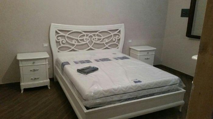 Costo camera da letto vivere insieme forum - Costo isolamento acustico camera da letto ...