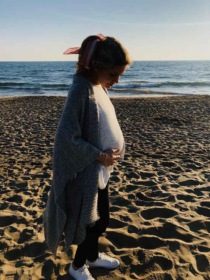 Future Mamme di Maggio 2019 - 1