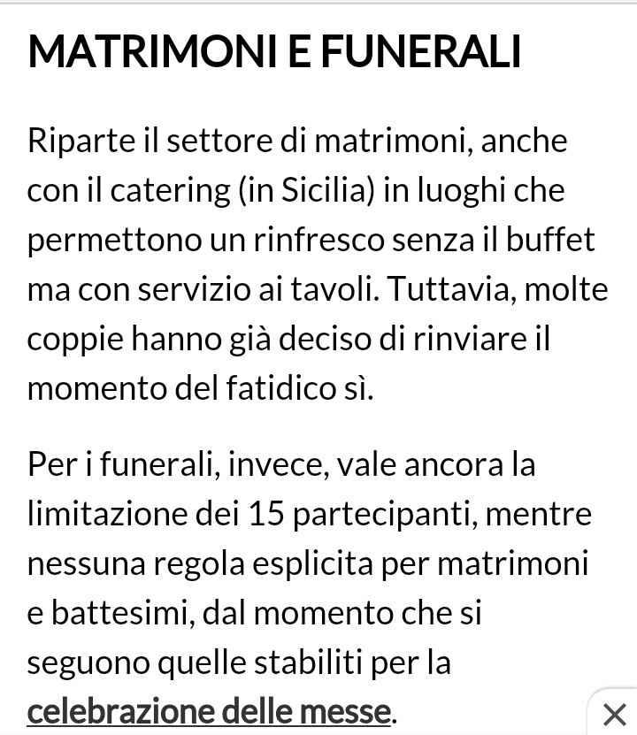 News per la Sicilia - 1
