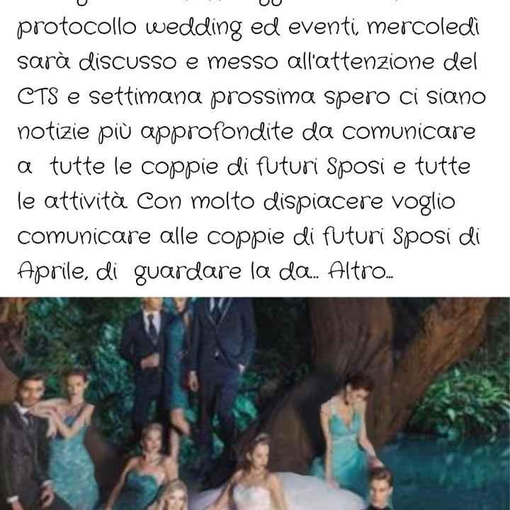 Spose 2021 - 1