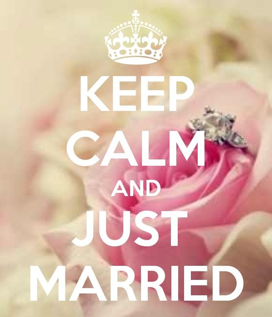 Keep calm for Keep calm immagini