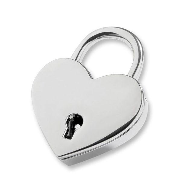💖🔒 I lucchetti dell'amore di Matrimonio.com 🔒💖 2