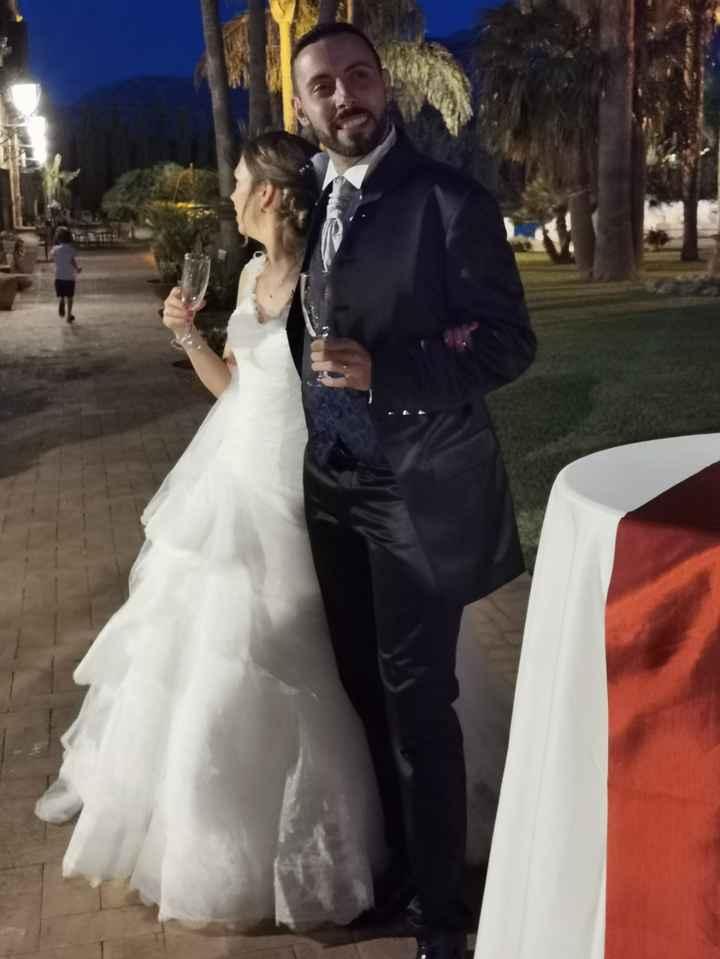 Lo Sposo - 2
