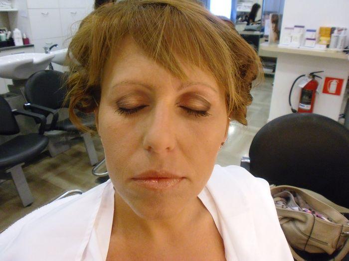 Trattamento di posti sulla faccia per varicella