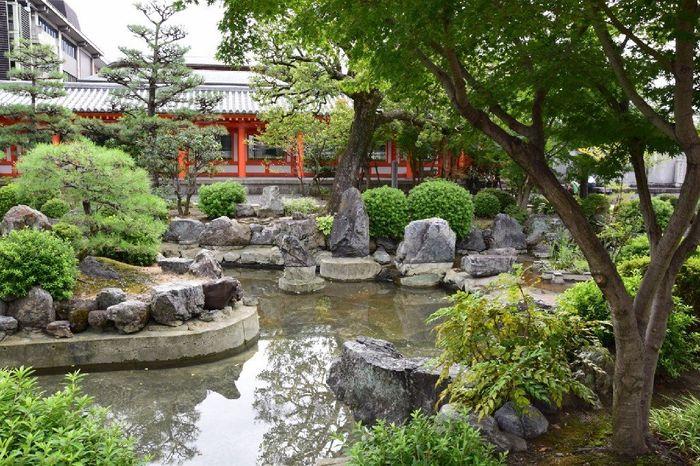 Giappone Tour Eden antico e moderno - 18 giugno 6