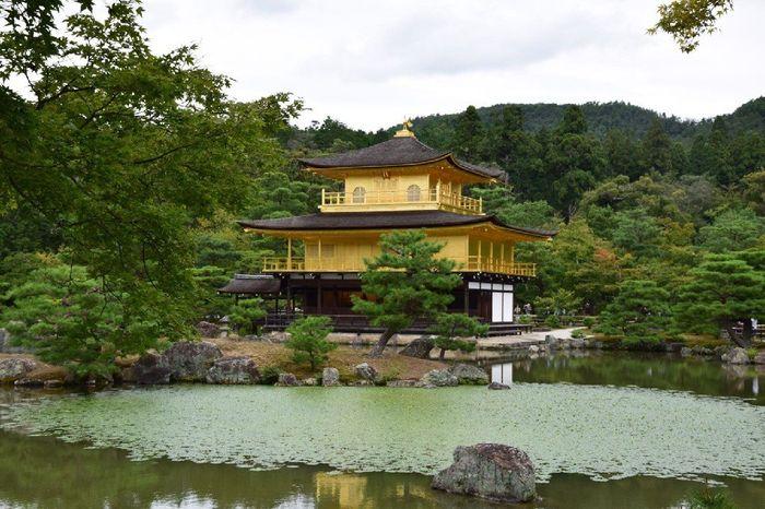 Giappone Tour Eden antico e moderno - 18 giugno 8
